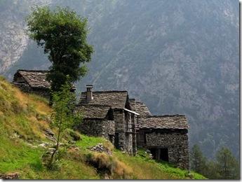 Alpe-Larecchia-Val-Bavona-3