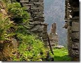 Alpe-Larecchia-Val-Bavona-S