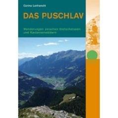 Fuehrer Puschlav
