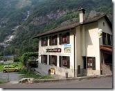 Grotto-Baloi-Val-Bavona