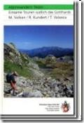 image1 Treppenwege in den Himmel über dem Val Bavona. Einzigartig!