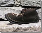 Schuh-Alpe-Lareccia-Val-Bav