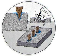 Steinbloecke-Herstellung-1
