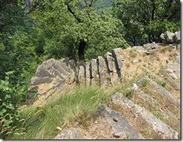 Treppenanlage-Val-Bavona-1