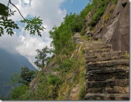 Treppenanlage-Val-Bavona-2