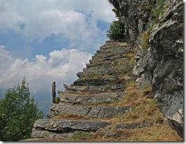Treppen-Rampe-Val-Bavona-1