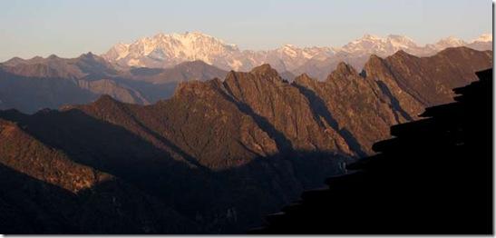 Val_Grande-Alpe-Curgei-Monte-Rosa