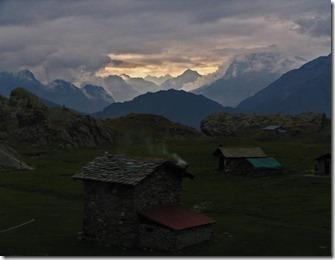 Alpe-Prabello-Val-Malenco