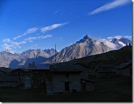 Alpe-Prabello-Val-Malenco-1
