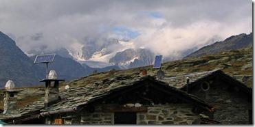Alpe-Prabello-Val-Malenco-2