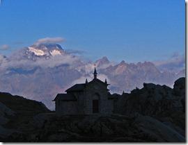 Alpe-Prabello-Val-Malenco-3