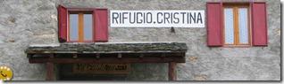 Rifugio-Cristina
