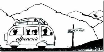 Alpenweit_reise