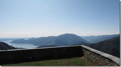 Alpe-Pra-Ausblick