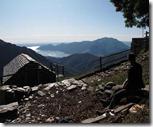 Alpe-Pra-Panorama