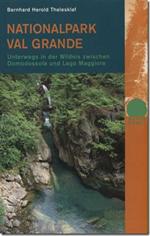 image4 Von prähistorischen Spuren über Vogelfängerrelikte bis hin zu Bomben in der Neuzeit: Das Rifugio Alpe Pra im Nationalpark Val Grande.