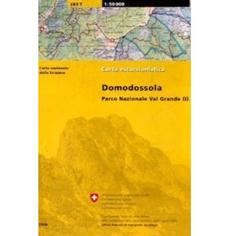 image5 Von prähistorischen Spuren über Vogelfängerrelikte bis hin zu Bomben in der Neuzeit: Das Rifugio Alpe Pra im Nationalpark Val Grande.