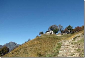 Rifugio-Alpe-Pra