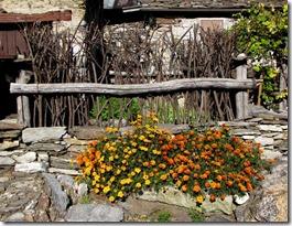 Garten-Pogallo