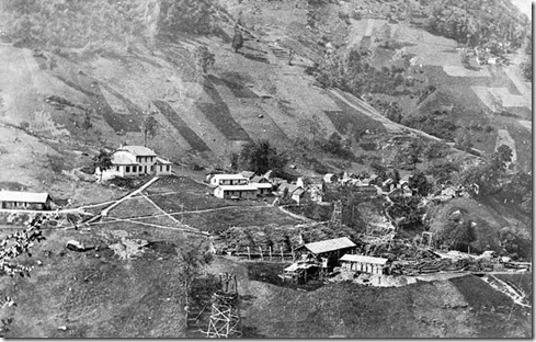 Pogallo-um-1900
