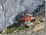 Coaz-Huette-Gletscher-1