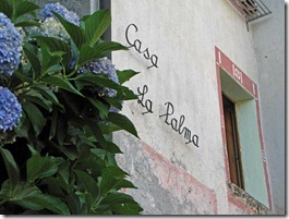 Casa-La-Palma