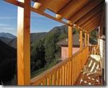 Ca-del-Pitur-Cicogna-Balkon