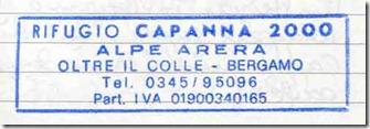 Huettenstempel-Capanna-2000