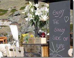 Chez-Vrony-Zermatt