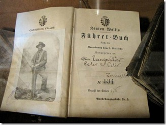 Taugwalder-Fuehrerbuch-Zerm
