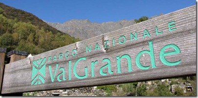 Val_Grande_Nationalpark