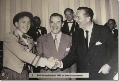 Walt-Disney-Zermatt