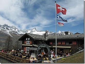 Zermatt-Freddy