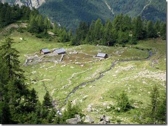 Alpe-Mognola-Val-Lavizzara-