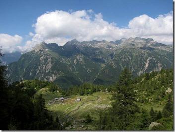 Alpe-Mognola-Val-Lavizzara