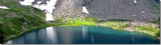 Lago-Mognola-Lavizzara