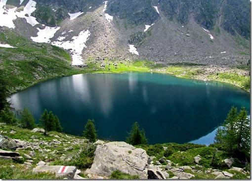Lago-Mognola-Val-Lavizzara