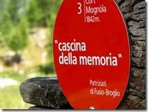 Mognola-Val-Lavizzara
