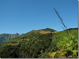 Alpe-di-Naccio-Brissago