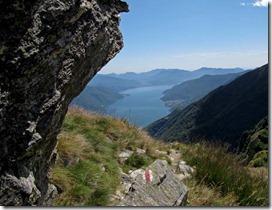 Lago-Maggiore-Cannobio