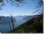 Lago-Maggiore-Luino