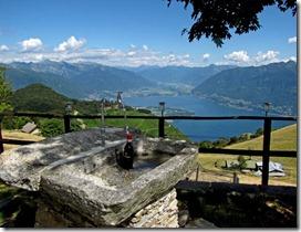 Lago-Maggiore-Panorama