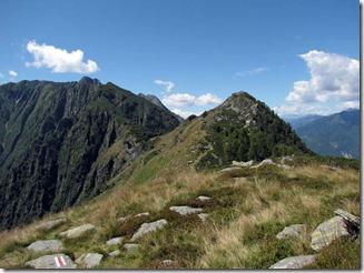 Pizzo-Leone-Lago-Maggiore
