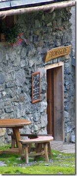 Alp-La-Vare-Fromagerie