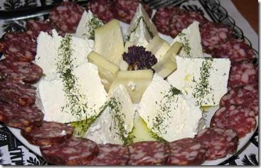 Alp-La-Vare-Kaeseteller