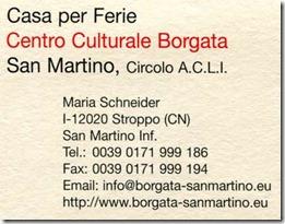 Borgata-San-Martino-Kontakt