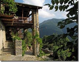 Borgata-San-Martino