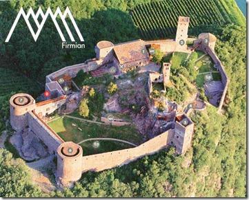 Messner-Firmian-Museum