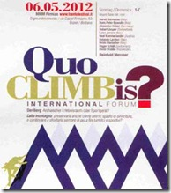 Quo-Climbis-Bozen_1
