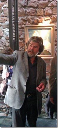 Reinkold-Messner